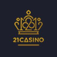 21 Casino Casino Bonus