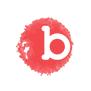 Bingo.com Casino Bonus