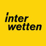 Interwetten Casino Bonus