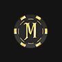 MoboCasino Casino Bonus