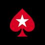 Pokerstars poker bonus