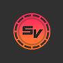 SlotV Casino Bonus