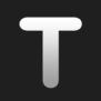 Titanbet Bonus