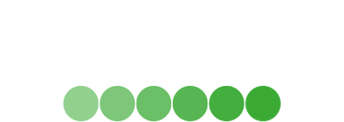 Image result for unibet