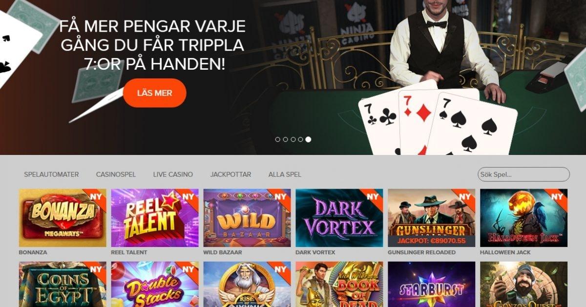 Mandarin palace casino no deposit bonus