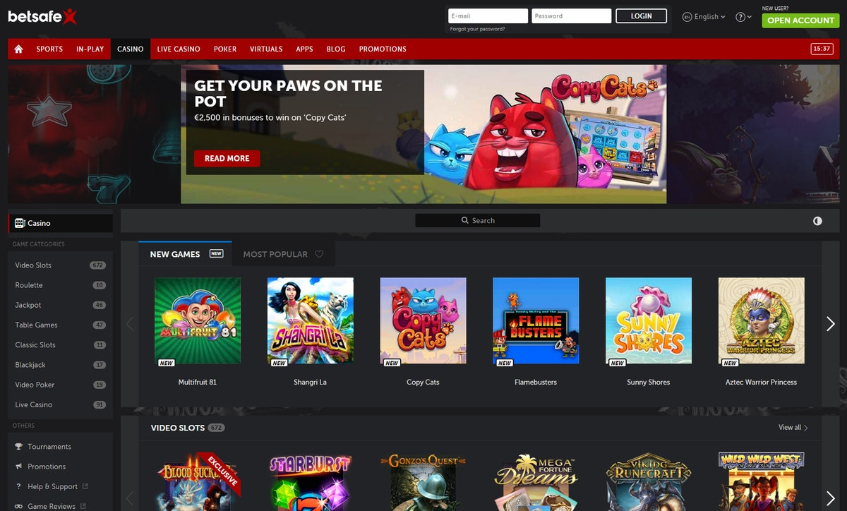 Best slot sites no wagering