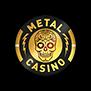 Metal Casino Casino Bonus