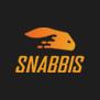 Snabbis casino Casino Bonus