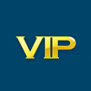 VIP Stakes Casino Bonus