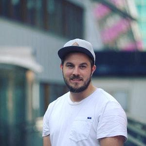 Andreas Höglund